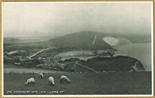 Judges Ltd Collectable Isle of Wight Postcards
