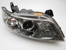 Brand New OEM Infiniti FX35 FX45 Right Passenger Side HID Headlight Without Ball