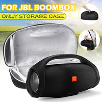 Portable Speaker Case For JBL BOOMBOX Wireless Speaker  Outdoor Crossbody Bag