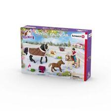 Action- & Spielfiguren mit Original-Verpackung (ungeöffnet) 8 cm Zubehör