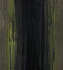 Harlequin Tessuto per Tende 'Amazilia' 3.1 METRI 310cm Stone/Mustard/ELEFANTE