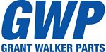 Grant Walker Parts