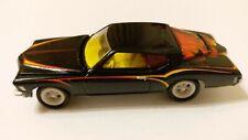 JL Street Freaks R19 1972 Buick Riviera White Lightning