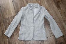H&M Baby-Jacken, - Mäntel & -Schneeanzüge für Mädchen aus Polyester