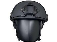 Bulletproof Ballistic Helmet Large Level 3a