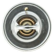 180f/82c Thermostat 230-180JV Motorad