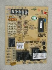 TRANE 50A55-474 Furnace Control Board for Trane Part# D341235P01