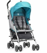 NEW Baby Jogger Vue Infant Stroller Buggy Recline EZ Fold PushChair NO TAX A
