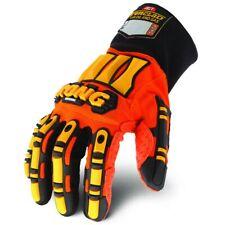 Kong Ironclad Original Impact Protection Glove -