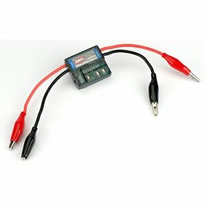 Team Losi B9607 Lithium Charge Converter LOSB9607