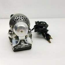vibrator Small oster