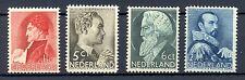 NEDERLAND # 274/77    KW € 130    **    PF    PR. EX  @1