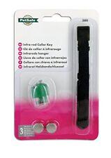 Petsafe 580grn Collier Supplémentaire pour Chat Vert