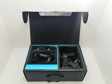 More details for htc vive vr headset - 2xcontrollers - 2xbase stations - link box