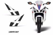 Faros delanteros Honda para motos Honda