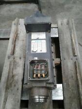 Komo Spindle Type Rv15422fb3iso 30cr