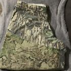 Rattlers Brand Camo Realtree Pants Pre-owned VG Condition