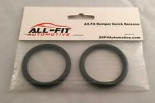 All-Fit Automotive Bumper Quick Release Replacement Bands