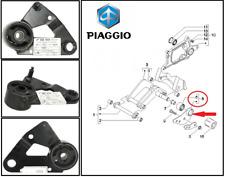 Plaque Pour baquille  d'origine Piaggio X7 125 250 300 / X8 125 200 250 599669