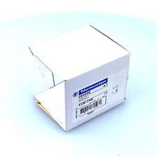 Telemecanique Xvb C9b Acoustic Element