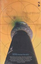 The Lighthouse BRAND NEW BOOK by Alison Moore (Paperback 2012)