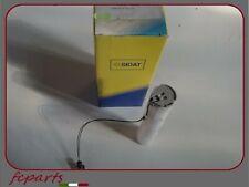 GALLEGGIANTE CARB. FIAT BRAVA, BRAVO, MAREA, LANCIA DEDRA, DELTA (71102) SIDAT