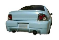 95-99 Dodge Neon Buddy Rear Bumper 1pc Body Kit 101550 Overstock
