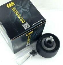 Genuine OMP steering wheel hub boss kit OD/1960IN43. Fits Rover Mini 1991-1996