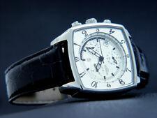 LANCASTER ITALY: Ital. Designer Uhr Unisex Chronograph, in vielen Farben!!