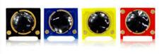 4x CE270A ;CE271A;CE272A;CE273A Toner Chip for HP Color Laserjet CP5520n,CP5525n