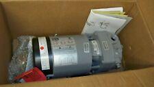 *NEW* Do It Best JHU07 Convertible Jet Well Pump 3/4HP