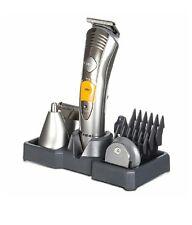 Viitop.eu Cordless Rechargeable Grooming Kit Multifunctional Beard, Hair and Bod