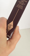 100% Original Charlotte Tilbury SuperStar Lips Lipstick Pick 1 New In Box