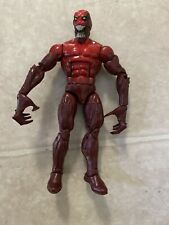 """Marvel Legends Series Toxin Spawn of Symbiotes 7"""" Action Figure Hasbro 2013"""