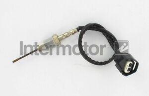 Exhaust Temperature Sensor 27368 Intermotor 22630BB30B Top Quality Guaranteed