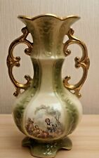 Beautiful Vintage Vase