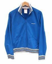 "Carhartt Track chaqueta superior Vintage-M 38"" (26294)"