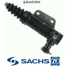 Clutch Slave Cylinder FOR FIAT DOBLO 10-ON 1.3 Diesel SACHS
