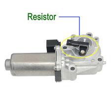 Verteilergetriebe Stellmotor Mit Widerstand für BMW X3 E83 X5 E53 27107566296