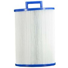 Pleatco Pmax50-Xp4 Replacement Filter Cartridge Maax Spas of Canada