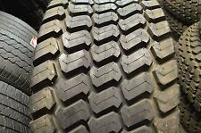 44x1800 20 Tires 4ply New Overstocks Turf Multi Trac 44180020 44 1800 20