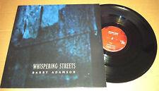 Birthday party BARRY ADAMSON Whispering Streets MIX UK 12 INCH vinyl Funkstorung