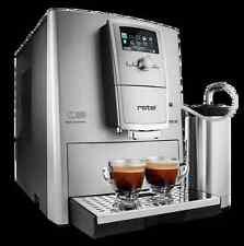 Rotel Universa 785  OneTouch Kaffeevollautomat  855