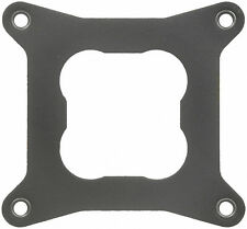 Fel-Pro 17847 Carburetor Mounting Gasket  Holley Edelbrock Square Flange