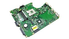 Toshiba Satellite L750 DABLBMB16A0 DDR3 989 Motherboard - Tested