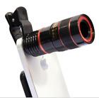 4K 10-300X40mm super telephoto zoom monocular telescope(Released in July 2020)