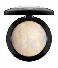 MAC~Mineralize Skinfinish~LIGHTSCAPADE~Highlighter-New Version  GLOBAL SHIP!