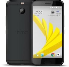 "Deal 11: New Imported HTC 10 Evo 32GB 3GB 5.5"" 16MP 8MP Grey Color"