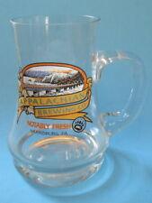 Bicchiere Della Birra ~ Brewed da Appalachi Birreria Company (Pa) Harrisburg,