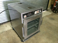 Henny Penny HC-903 Heated Holding Cabinet